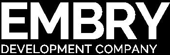 Embry Development Corp